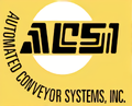 Automated Conveyor Systems logo.png