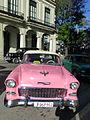 Automobile à La Havane (29).jpg