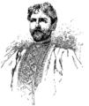 Autoportrait de Mucha.png