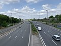 Autoroute A86 vue depuis Avenue Maréchal Lattre Tassigny Créteil 1.jpg