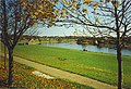 Autumn by the Dee - geograph.org.uk - 109540.jpg