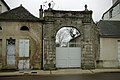 Autun (Saône-et-Loire) (37723578392).jpg