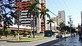Av. Brasília - Cuiabá-MT - panoramio (1).jpg