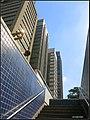 Av. Paulista - panoramio (3).jpg