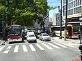 Av Senador Queiroz - Sao Paulo-SP - panoramio.jpg