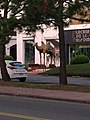 Avenida Italia, Punta del Este.jpg