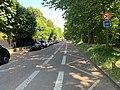 Avenue Belle Gabrielle Nogent Marne 1.jpg