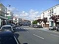 Avenue Gambetta - panoramio - FrenchCobber.jpg