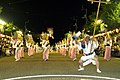 Awa-odori in Naruto City.jpg