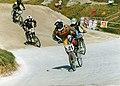 Axel Allétru, athlète de haut niveau.jpg