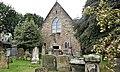 Ayr Auld Kirk, South Ayrshire, Scotland.jpg