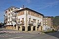 Ayuntamiento Apatamonasterio - panoramio.jpg