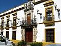 Ayuntamiento Utrera.jpg