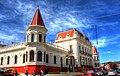 Ayuntamiento de El Oro - panoramio.jpg
