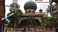 Ayyampettai Masjid 7 By-SharfuDin - panoramio.jpg