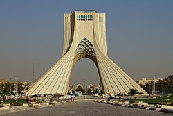 Azadi Tower 2016.jpg
