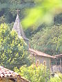 Azannes-et-Soumazannes La chapelle des vieux métiers.JPG