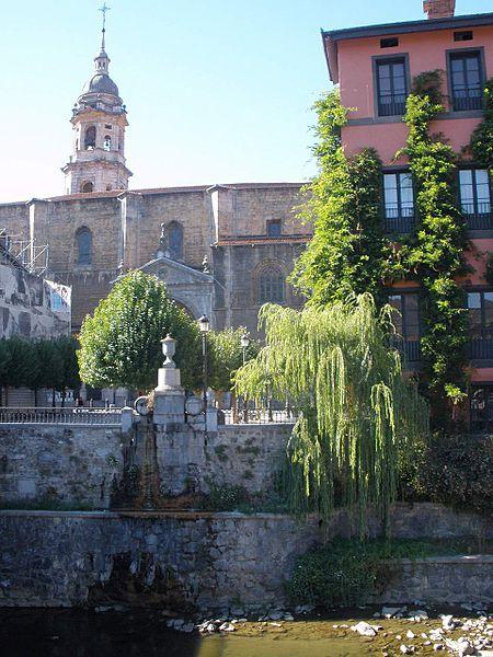 File:Azkoitia - Iglesia de Santa Maria la Real 06a.jpg