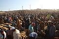 Azrou, Morocco (6343600112).jpg