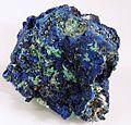Azurite-Malachite-229697.jpg