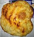 Bánh mì Naan tỏi ở Tân Phú (3).jpg