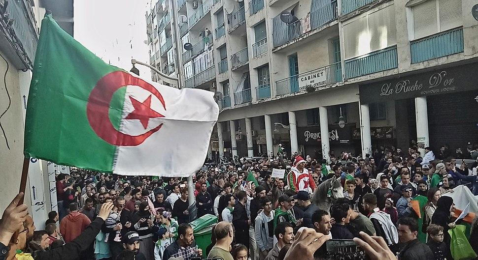 Béjaïa City 08