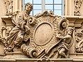 Böttingerhaus relief 17RM0685.jpg