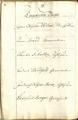 Bürgerverzeichnis-Charlottenburg-1711-1790-020.tif