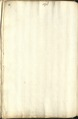 Bürgerverzeichnis-Charlottenburg-1711-1790-048.tif