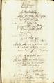 Bürgerverzeichnis-Charlottenburg-1711-1790-088.tif