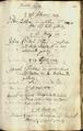 Bürgerverzeichnis-Charlottenburg-1711-1790-154.tif