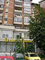Băneasa - Banca Românească; oct 2oo7.jpg