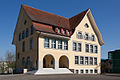 B-Bischofszell-Sekundarschulhaus.jpg