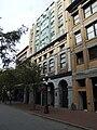 B.C. Market Company Building 01.jpg