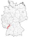 B038 Verlauf.png