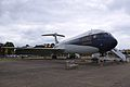 BAC Super VC10 Type 1151 (5781682646).jpg
