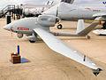 BAE Systems Herti XPA-1B UAV (8350537187).jpg