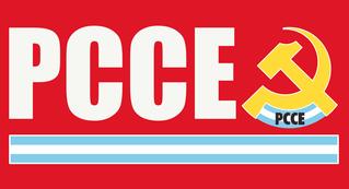 Communist Party of Argentina (Extraordinary Congress)