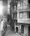 BAR000079 - Rua do Capelão e largo da Mouraria.jpg