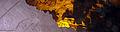 BELUM CAVES-Tadipatri-Dr. Murali Mohan Gurram (29).jpg