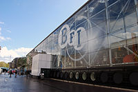 BFI Southbank0182.JPG