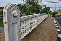 BKK Saphan Chang Rong Si.jpg