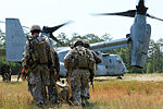 BLT 3-6, 24th MEU conducts vertical assault raid course 140617-M-AR522-547.jpg