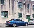 BMW 5 Series (2).jpg