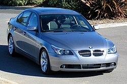 BMW 5er-E60.jpg