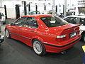 BMW Alpina B8 4.6 E36 (8445566900).jpg