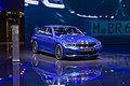 BMW G20, Paris Motor Show 2018, Paris (1Y7A1393).jpg