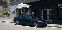 BMW M3 (16446030950).jpg