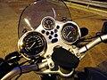 BMW R1150R instrum PL.JPG