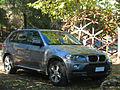 BMW X5 Xdrive30i 2010 (10637355244).jpg